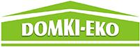 domki-eko.pl
